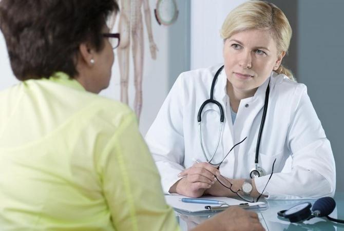 Медреформа: сумма первичной медпомощи на человека увеличена почти в два раза