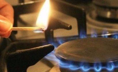 В «ЛНР» после взрыва на магистральном газопроводе абонентов подключают к газу