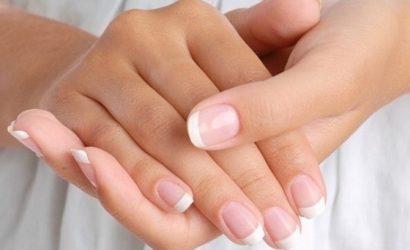 Грибок ногтей — симптомы, лечение, профилактика
