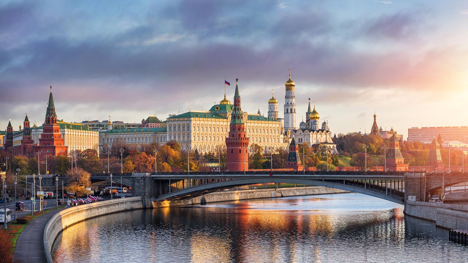 Депутат от Порошенко надеется сжечь Москву и взять Ростов