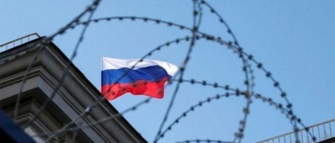 В РФ прокомментировали возможный обмен удерживаемыми лицами