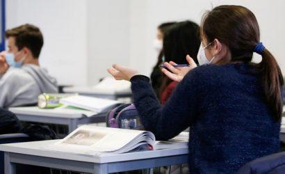 В украинских школах появятся уроки медиаграмотности