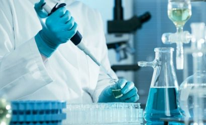 В Луганской области от осложнений коронавируса умерли 5 человек