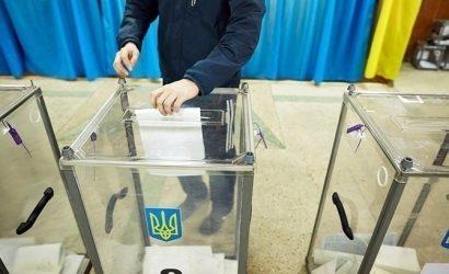 Апелляционный суд признал возможным проведение выборов на Донбассе