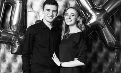В Турции погибли украинские студенты — влюбленная пара разбилась в аварии