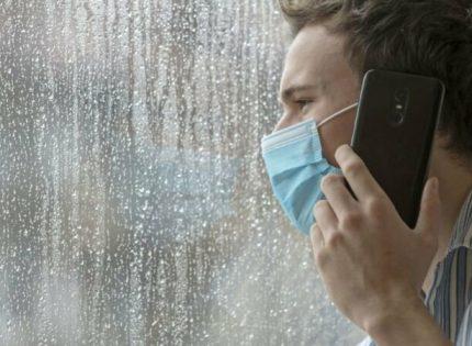Хронического COVID-19 не бывает: Главврач больницы рассказал, как вернуться в норму после коронавируса
