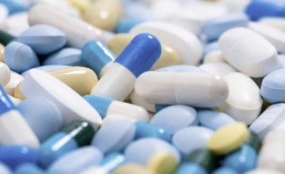 Минздрав предупреждает о «коронавирусных» мошенниках