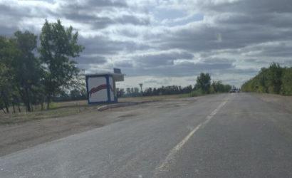 Курортный сезон закончился: В «ДНР» демонтировали блокпост