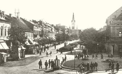 «Новичок» по-советски: епископа из Закарпатья отравили киллеры Сталина
