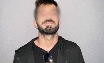 Киевский суд арестовал братьев из Турции, задержанных за героин на миллиард гривен