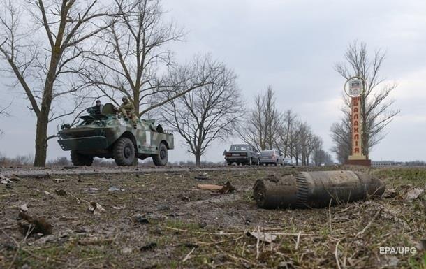 Взрывы в Балаклее: двое военных в тяжелом состоянии