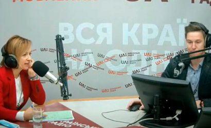 Чтобы доказать стаж: Пенсионерам-ВПЛ приходится нести в ПФУ справки из «Л-ДНР»