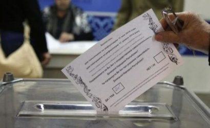 Проводила «референдум» в 2014 году: В Лимане депутату горсовета сообщили о подозрении
