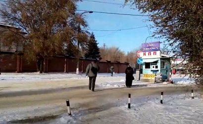 Офисы перевозчиков и теплый зал: В Луганске показали автовокзал (Фото)