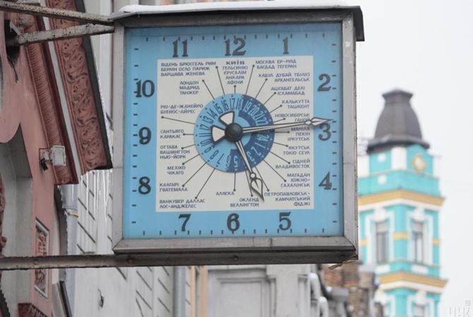 Перевод часов отменяется? Что об этом думают экономисты