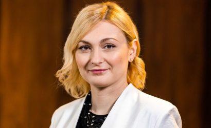 Нардеп Кравчук: На следующей неделе Рада рассмотрит отставки министров