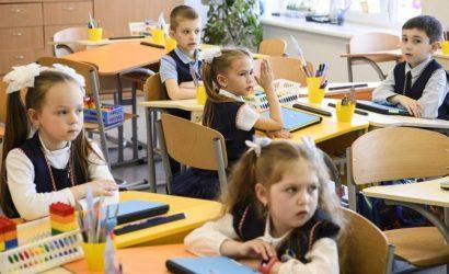 «Садись, Петренко, тебе «П»: стоит ли в школах заменять оценки буквами