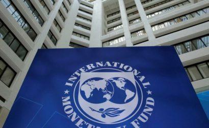 Украина может не дождаться транша МВФ, – глава финансового комитета ВР
