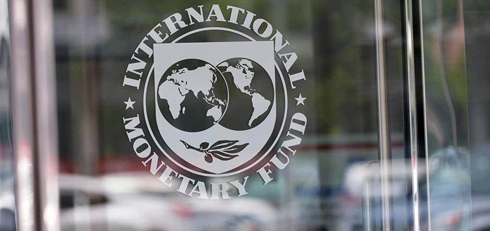 Миссия МВФ вернется в Украину: Стало известно, что будут обсуждать