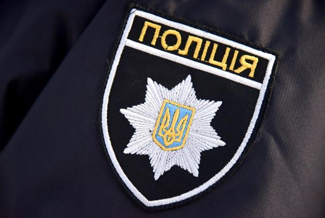 В сельском магазине под Одессой продавщицы веником выгнали грабителя с пистолетом
