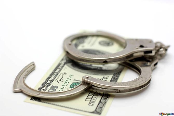 «Поражающая коррупция»: настолько ли велики наши проблемы