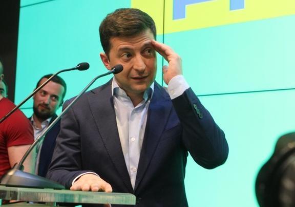 Зеленский рассказал что делается для возвращения людей в Украину