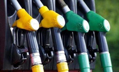 Как в жару некачественное топливо может убить не только машину.