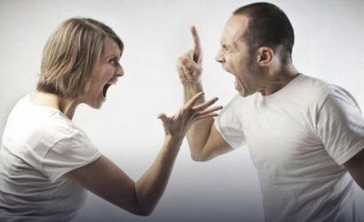 Полицейский психолог рассказала, как женщины Донетчины издеваются над мужчинами