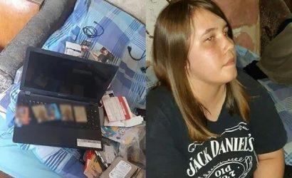 Жительницу Запорожской области, которая убивала животных для порно, приговорили к пяти годам