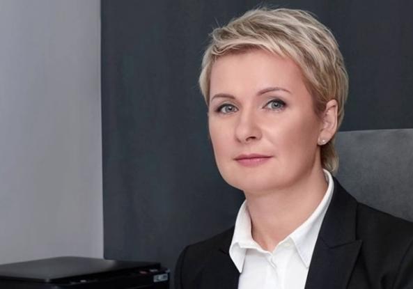 НАБУ отправило подозрение по почте — это не соответствует требованиям законодательства, — юрист о деле VAB Банка