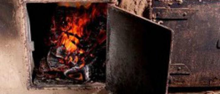 Отопительный сезон: В «ЛНР» угарный газ убивает людей