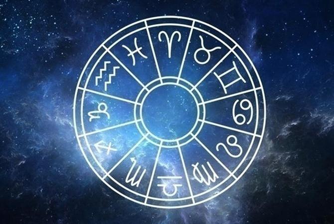 Гороскоп для всех знаков зодиака на 27 марта
