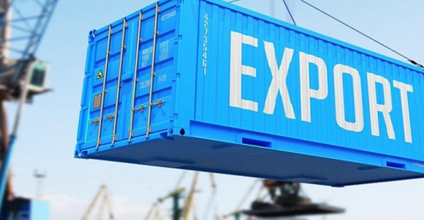 Россия – на втором месте: Предприятия Донетчины экспортируют товары в 113 стран