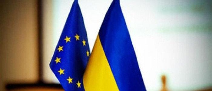 Кандидат в преемники Могерени выступил за продолжение санкций против РФ