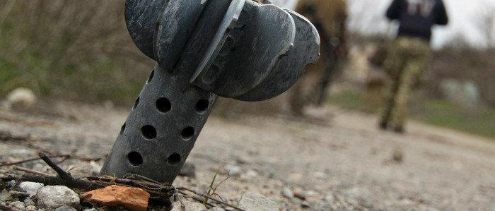 Жертвы войны на Донбассе: В ОБСЕ назвали новые данные за 2019 год