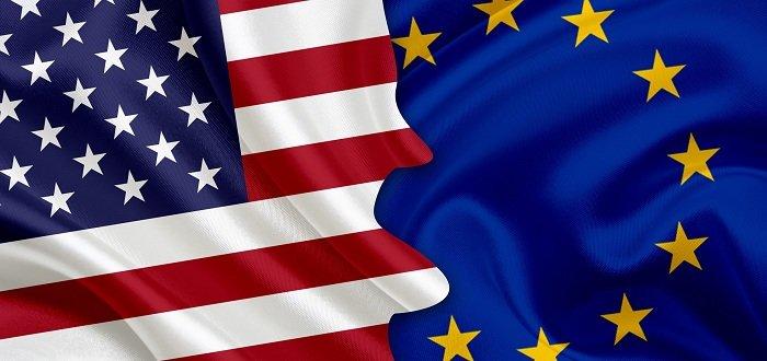 Евросоюз помогает Украине значительно больше, чем США, – эксперт