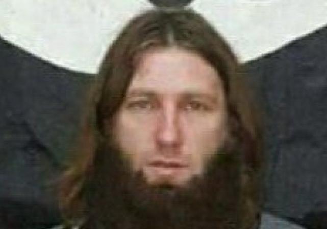 Сбу задержало под Киевом одного из лидеров ИГИЛ