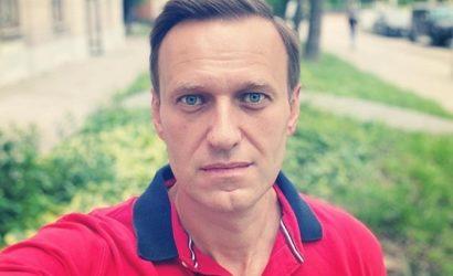 Разработчик «Новичков» извинился перед Навальным