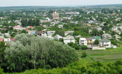 Выборы на Луганщине: Везде лидируют «Наш край» и ОПЗЖ