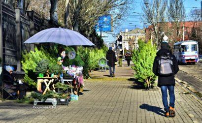 Если родители в разводе: В Донецке обсуждают проблемы с пропиской детей