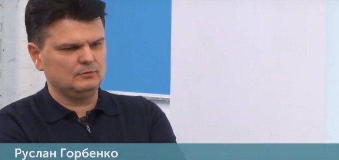 Ощадбанк готов выезжать броневиками в «Л-ДНР» для выплат украинских пенсий, – эксперт