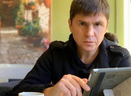 В Офисе президента заявили, что Порошенко и Луценко могут допросить по «делу Бурисма»