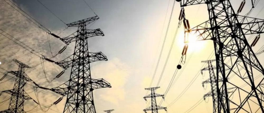 Все от «Слуги народа»: Стали известны фамилии нардепов, разрешивших импорт электроэнергии из России