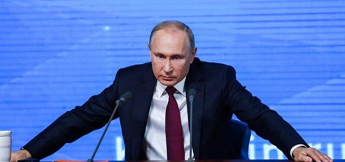 Донбасс и «формула Штайнмайера»: Эксперт пояснил, почему Путин выигрывает