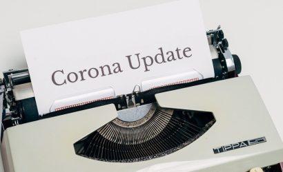 В Украине почти 13 тысяч новых случаев коронавируса, 277 человек — умерли