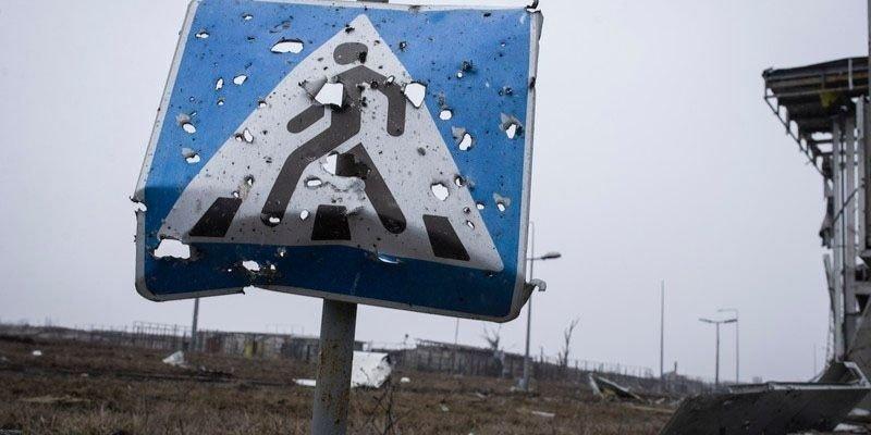 Россия готова содействовать выполнению минских соглашений со стороны ОРДЛО, – Лавров