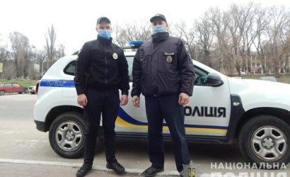 Полиция возбудила уголовное дело из-за вечеринки Тищенко в киевском ресторане