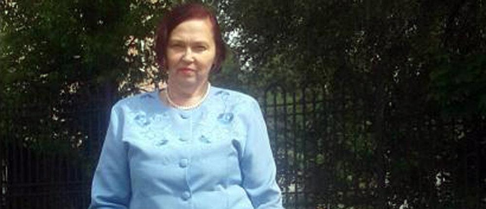 По бумагам я была в отпуске: Бывшая пленница «ДНР» рассказала о травле со стороны своих украинских коллег