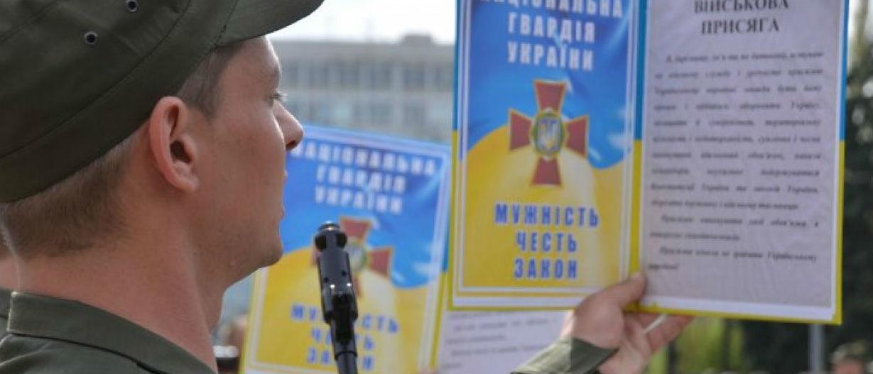 Осенний призыв в армию: Кто имеет право на отсрочку или освобождение