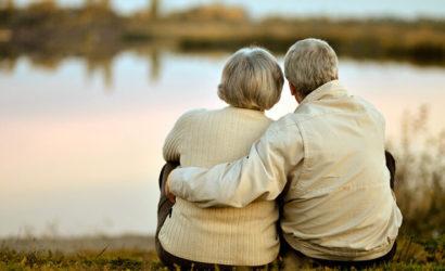 В размере 400 грн: В ПФУ сообщили, с какой даты пенсионеры от 75 лет начнут получать доплату